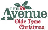 Old Tyme Christmas.jpg