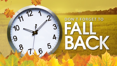 daylight-savings-time-is-scheduled-for-this-sunday-november-2nd-smevMQ-clipart