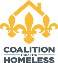 Coalition for Homeless